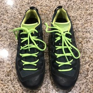 Adidas Terrex Stealth - 415